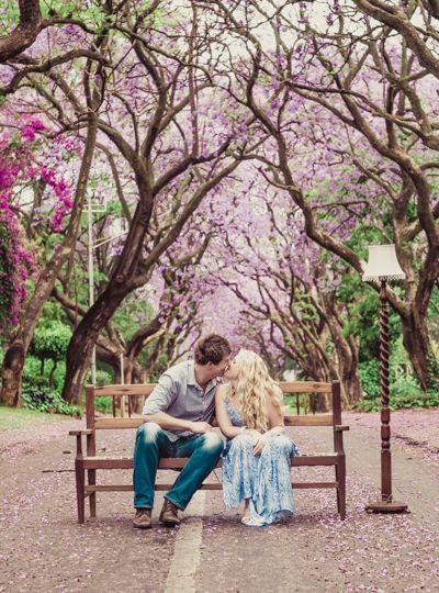 Pretoria couples shoot by JC Crafford Photography