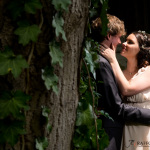 Atholl Johannesburg wedding photography by JC Crafford Photography