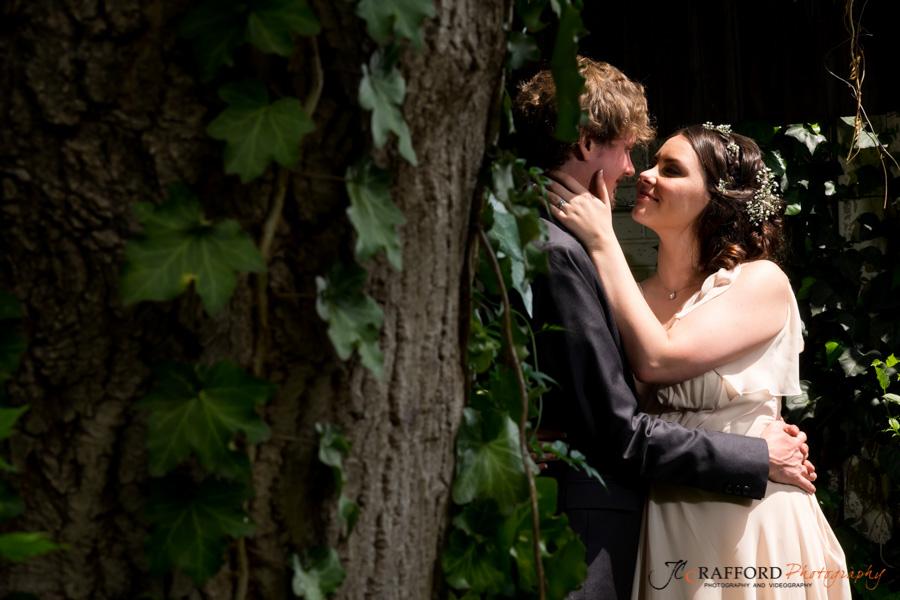 Atholl Johannesburg wedding photography by JC Crafford Photography