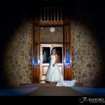 Zambezi Point wedding photography by JC Crafford Photography