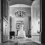 Castello di Monte wedding photography by JC Crafford Photography