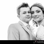 Casablanca manor wedding photography by JC Crafford Photography