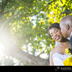 Diep in die Berg wedding photography by JC Crafford Photography