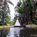 Diep in die Berg wedding photography by JC Crafford Photography