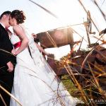 jccrafford-wedding-photography-Zambezi-Point-Pretoria-RS-31