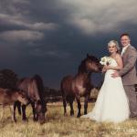 de hoek country estate in Heidelberg wedding photography by JC Crafford Photography