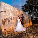 jccrafford-wedding-photography-laquila-pretoria-WS-18