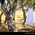 Thaba Nkwe wedding photography by JC Crafford Photography