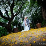 JC Crafford wedding photography at The Moon and Sixpence