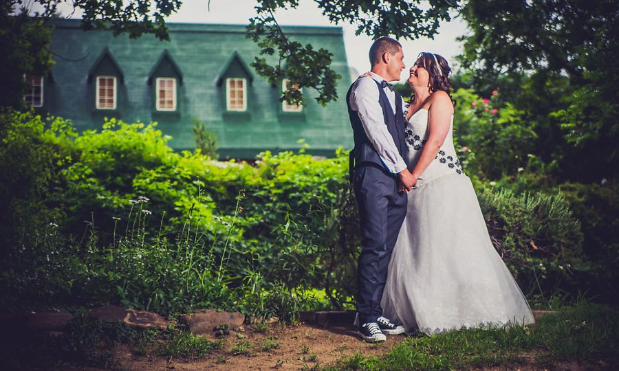 Lavendou-jccrafford-wedding-photography-CL-1053