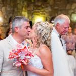 JC Crafford wedding photography at Farm Inn in Pretoria