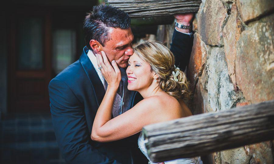 jccrafford-wedding-photography-diepindieberg-BL-1037