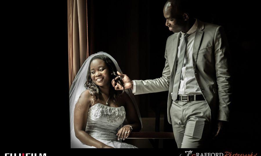 jccrafford-wedding-photography-elephant-hills-hotel.Pretoria-AK-25