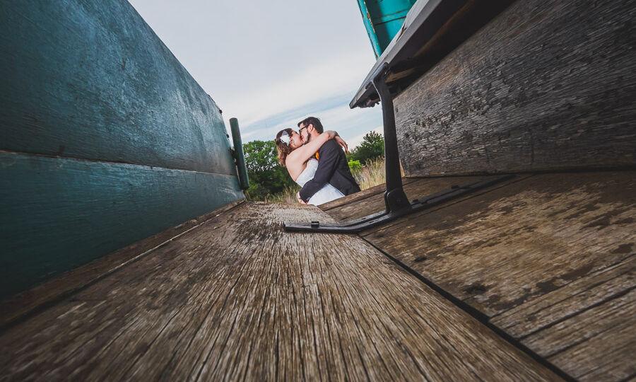 jccrafford-wedding-photography-zambezipoint-EJ-1053