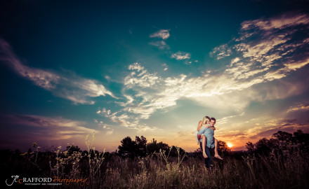 jccrafford-Pretoria-couples-photoshoot-railwaycafe-EN