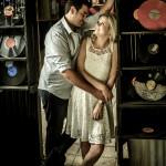 jccrafford-Pretoria-couples-photoshoot-railwaycafe-EN