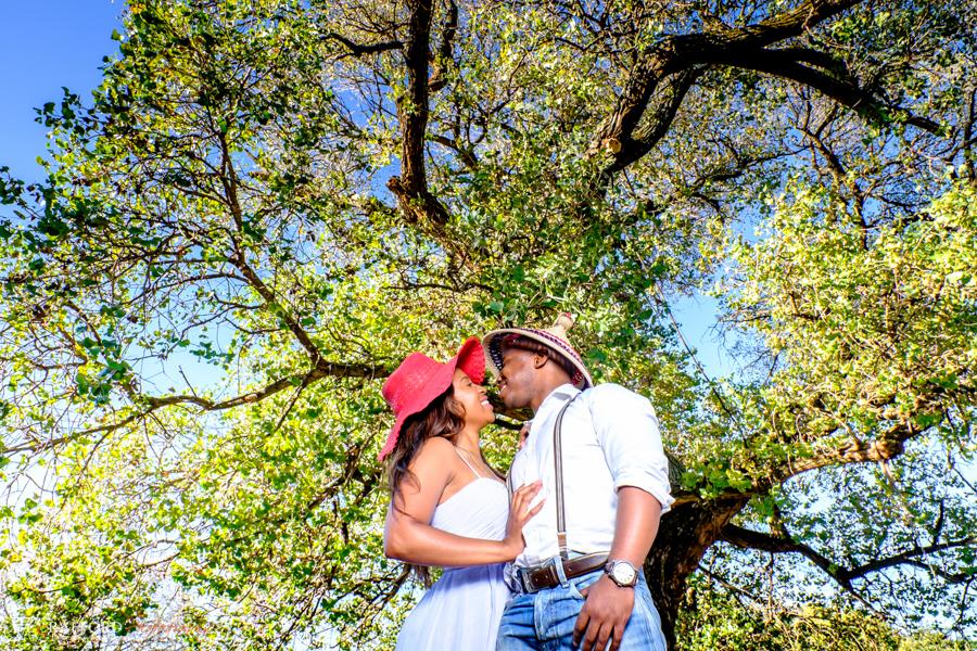 Pretoria photo shoot by JC Crafford Photography