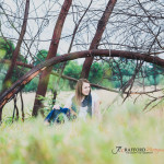 Couples photo shoot by JC Crafford Photography in Pretoria