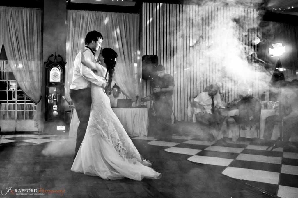 Liptack cullinan wedding