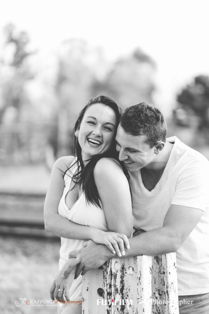 Cullinan couples photo shoot by JC Crafford Photography
