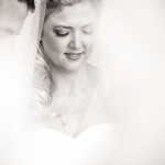 Kleinkaap wedding photography in pretoria by JC Crafford Photography