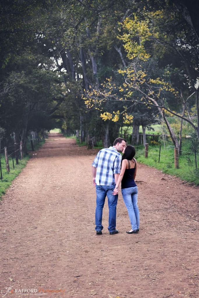 Irene Farm in Pretoria couples photo shoot by JC Crafford Photography