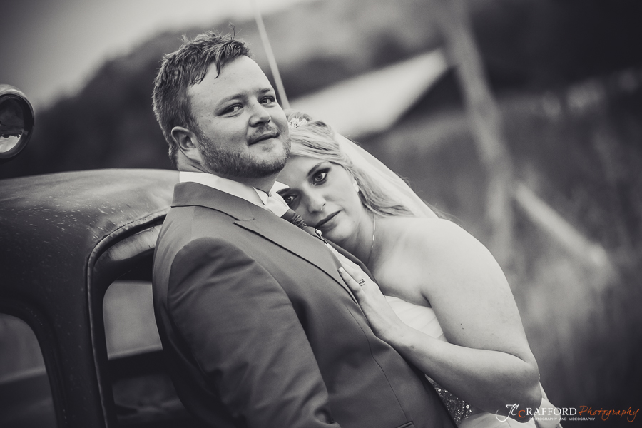 Zambezi Point in pretoria wedding photography by JC Crafford Photography