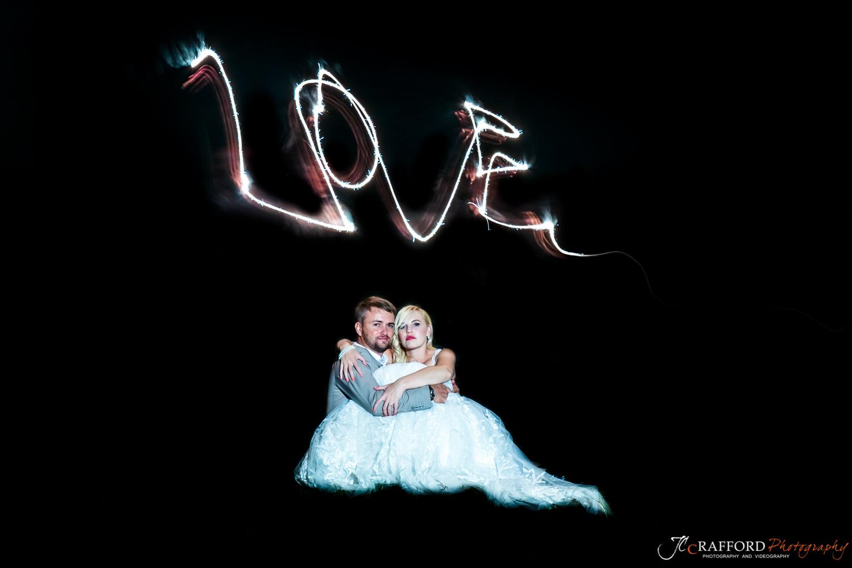 Bushveld Pond wedding photography by JC Crafford Photography