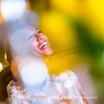 Avianto wedding photography by JC Crafford Photography