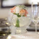 Chez Charlene wedding photography by JC Crafford Photography