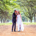 Dullstroom and lakensvlei Lodge wedding photograper by JC Crafford Photography