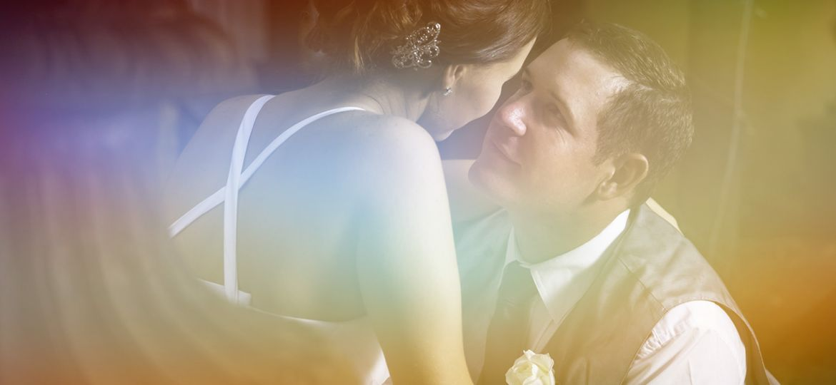 Groblersdal wedding photography by JC Crafford Photography