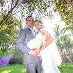 Chez Charlene wedding photography by JC Crafford Photography
