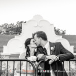 Morgenzon Estate wedding photography by JC Crafford Photography
