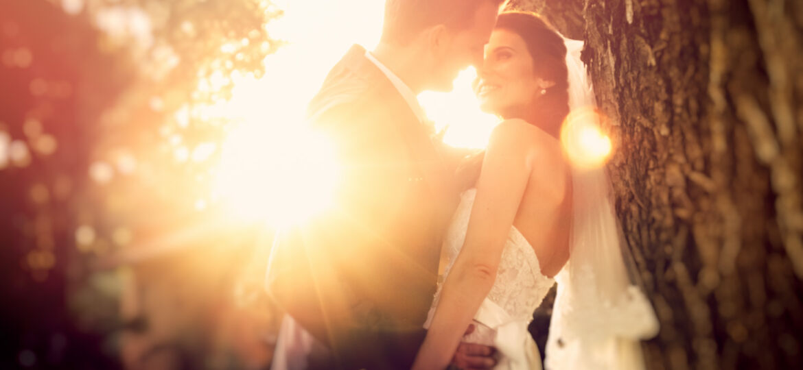 Morgenzon estate wedding Photographer by JC Crafford Photography CA-45
