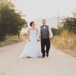 Motozi odge wedding Photography by JC Crafford Photography