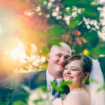 Oakfield farm wedding Photography by JC Crafford Photography