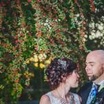 Valverde wedding photography by JC Crafford Photography