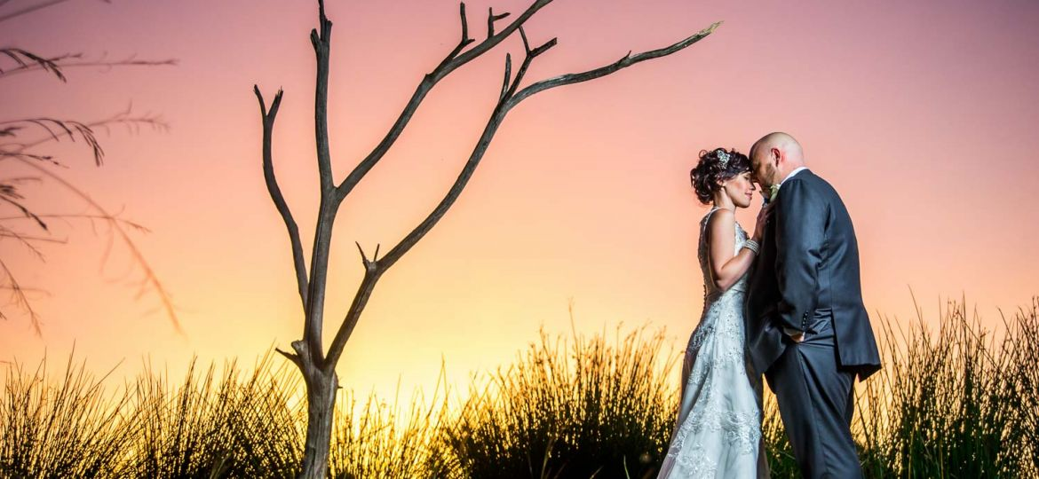 Valverde wedding photography by JC Crafford Photography