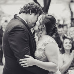 Oakfield farm wedding photography by JC Crafford Photography - MI