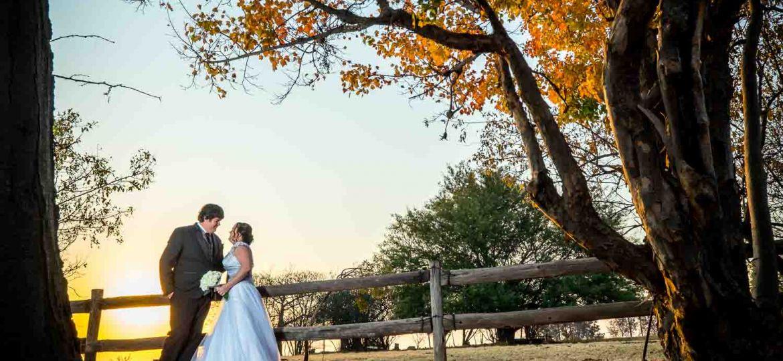 Oakfield farm wedding photography by JC Crafford Photography - MI