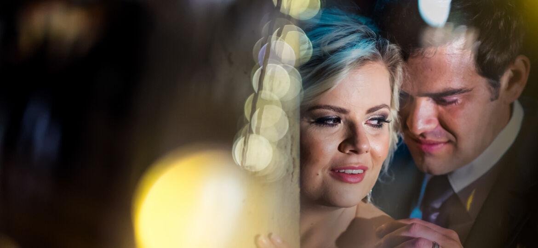 Galagos wedding photography in Pretoria by JC Crafford Photography