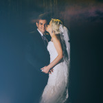 Galagos wedding photography in Pretoria by JC Crafford Photography
