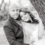 Avianto wedding by JC Crafford Photography