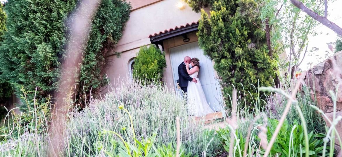Avianto wedding by JC Crafford Photography