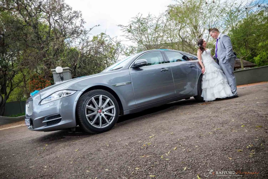 Roodevallei Wedding photography by JC Crafford Photography