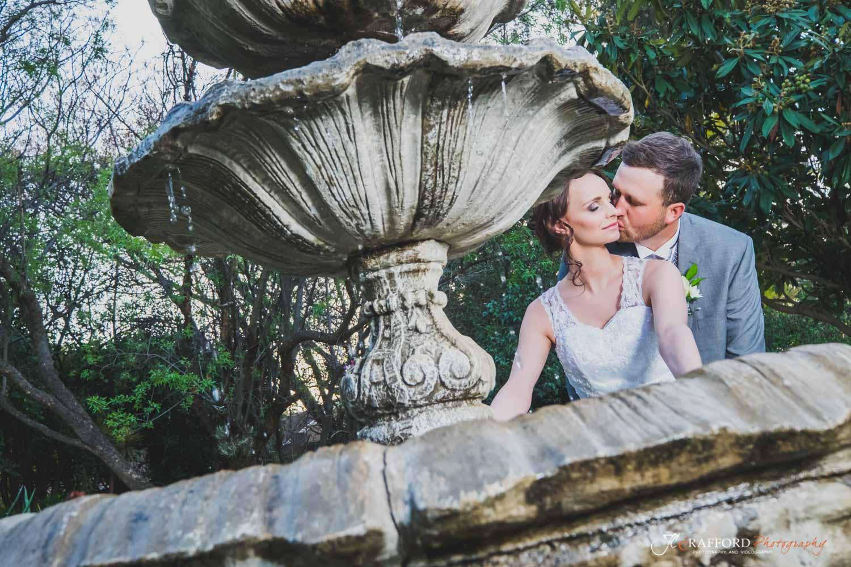 Everwood Wedding venue wedding Photography by JC Crafford Photography