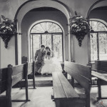 The Moon and Sixpence wedding photography by JC Crafford Photography
