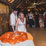 JC Crafford wedding photography at Zambezi Point in Pretoria - ZT