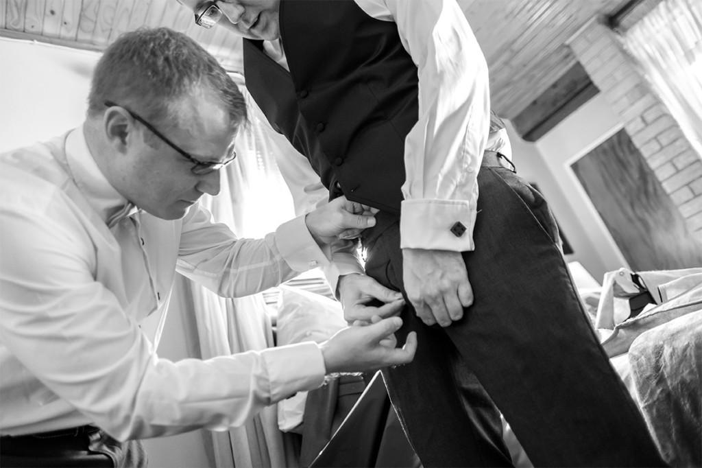 jccrafford-wedding-photography-zamezipoint-TZ-1141